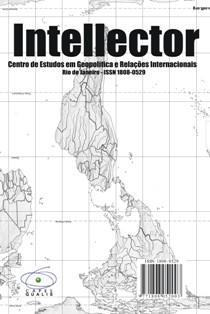 Visualizar v. 7 n. 14 (2011): Intellector